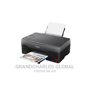 Canon Sublimation G2420 Printer   Printers & Scanners for sale in Abuja (FCT) State, Wuse