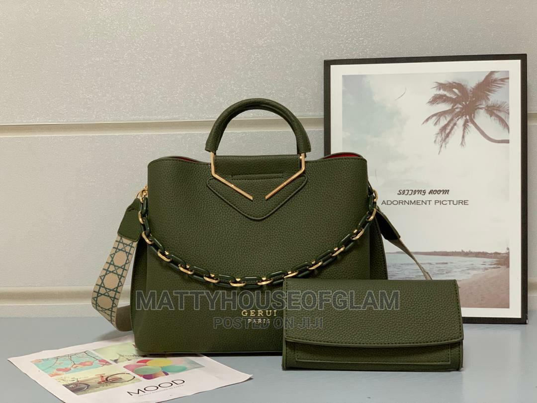 Quality Bags | Bags for sale in Lekki, Lagos State, Nigeria