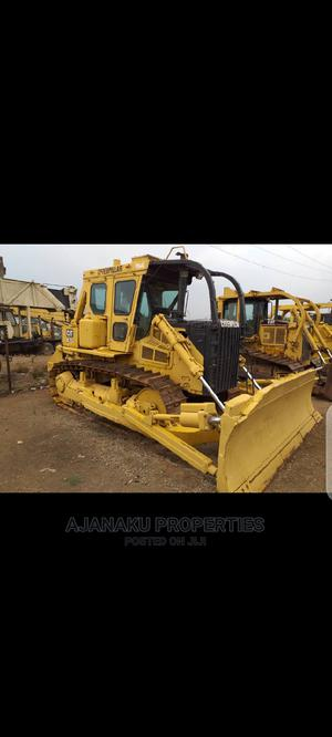 Call Us for Heavy Duty Equipment Hiring   Building & Trades Services for sale in Lagos State, Ibeju