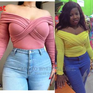 Trending Female Top | Clothing for sale in Lagos State, Ikeja