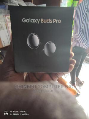 Samsung Galaxy Bud Pro | Headphones for sale in Lagos State, Apapa