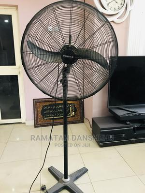 Industrial Standing Fan | Home Appliances for sale in Abuja (FCT) State, Kubwa