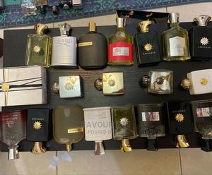 Designer Unboxed Perfumes | Fragrance for sale in Abuja (FCT) State, Dei-Dei
