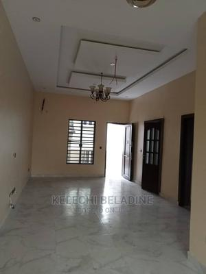 3bdrm Block of Flats in Lakeview Estate, Amuwo-Odofin for Rent   Houses & Apartments For Rent for sale in Lagos State, Amuwo-Odofin