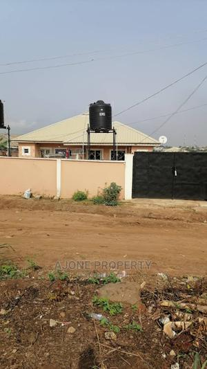 For Sale,A Plot of Land at Oreyo Gbogbo Ikorodu Lagos State | Land & Plots For Sale for sale in Ondo State, Akungba