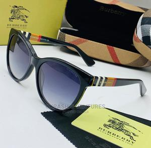 Burberry Sunglass for Unisex   Clothing Accessories for sale in Lagos State, Lagos Island (Eko)
