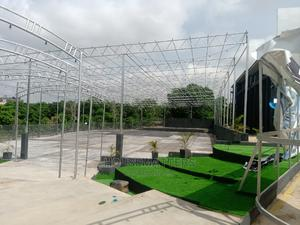 Event Centre for Lease | Event centres, Venues and Workstations for sale in Garki 1, Area 11