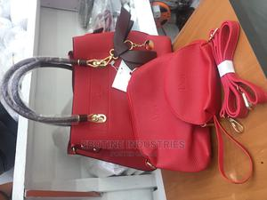 Dior Hand Bag   Bags for sale in Lagos State, Lekki
