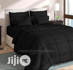 Quality Bedding   Home Accessories for sale in Rivers State, Port-Harcourt