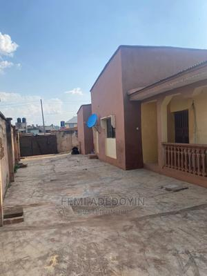 3bdrm Bungalow in Bashorun, Ibadan for Sale | Houses & Apartments For Sale for sale in Oyo State, Ibadan