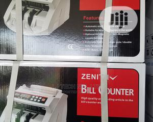 Counting Machine   Store Equipment for sale in Lagos State, Ikeja