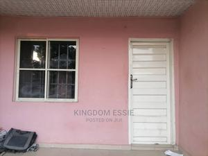 1bdrm House in Abak Road Uyo for Rent   Houses & Apartments For Rent for sale in Akwa Ibom State, Uyo