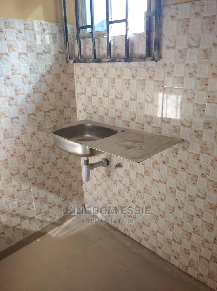 1bdrm House in Abak Road Uyo for Rent   Houses & Apartments For Rent for sale in Uyo, Akwa Ibom State, Nigeria
