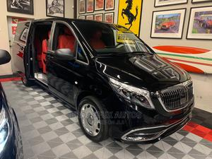 2021 Mercedez Maybach   Buses & Microbuses for sale in Lagos State, Lekki