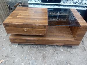 Center Table | Furniture for sale in Lagos State, Oshodi