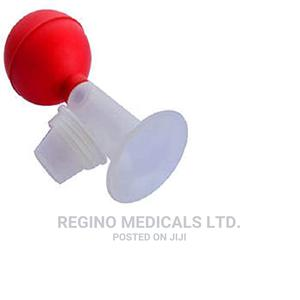 Breast Pump/ Breast Milk Extractor | Medical Supplies & Equipment for sale in Lagos State, Mushin