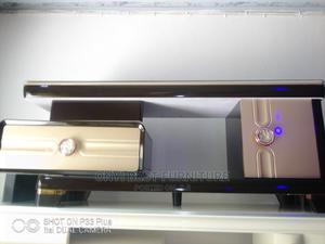 Glass Tv Stand | Furniture for sale in Lagos State, Ikeja