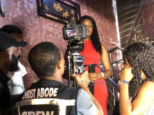 Videographer & Photographer | Photography & Video Services for sale in Lagos State, Yaba