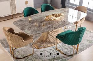 Dinning Set   Furniture for sale in Lagos State, Ikoyi