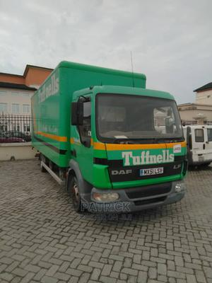 Daf Lowbed Truck | Trucks & Trailers for sale in Delta State, Aniocha North