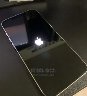 Apple iPhone 12 Pro 128GB Black | Mobile Phones for sale in Osun State, Osogbo
