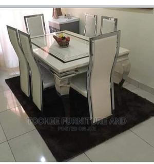 Dining Table | Furniture for sale in Lagos State, Ajah