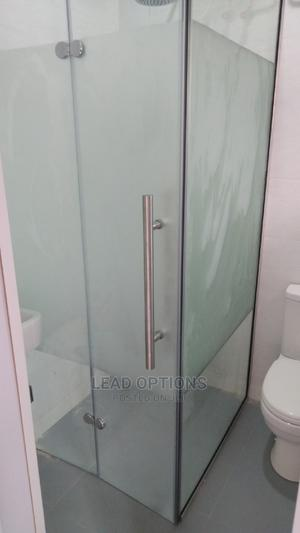 Shower Cubicles | Plumbing & Water Supply for sale in Lagos State, Lekki