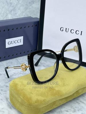 High Quality GUCCI Glasses for Women | Clothing Accessories for sale in Abuja (FCT) State, Maitama