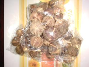 Goronotula Seed   Sexual Wellness for sale in Oyo State, Ibadan