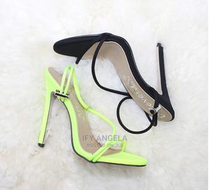 High Heels | Shoes for sale in Edo State, Benin City