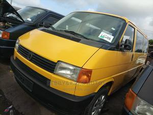 T4, Petrol Automatic   Buses & Microbuses for sale in Lagos State, Apapa