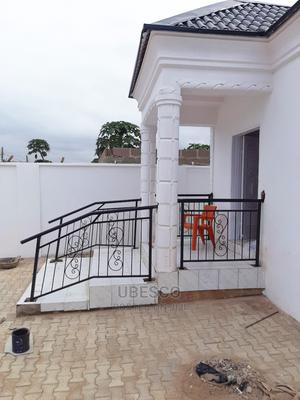 Hand Rail (Stainless Steel/Iron)   Other Repair & Construction Items for sale in Lagos State, Ajah