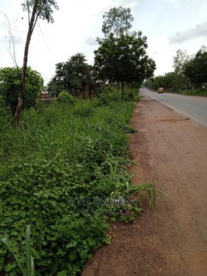 Land for Sale With C of O | Land & Plots For Sale for sale in Enugu State, Enugu