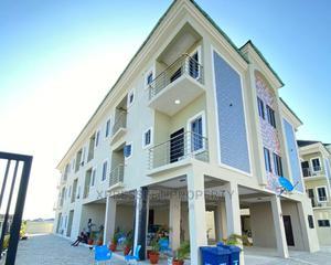 3bdrm Block of Flats in Ikota Gra for Sale   Houses & Apartments For Sale for sale in Lekki, Ikota