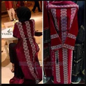 Dubai Abaya | Clothing for sale in Abuja (FCT) State, Gwarinpa