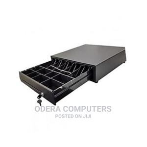 Electronic Cash Drawer for POS | Store Equipment for sale in Lagos State, Ikeja