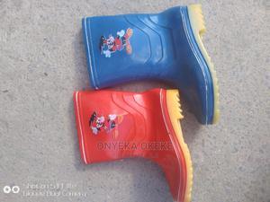Children Rain Boots | Safetywear & Equipment for sale in Lagos State, Lagos Island (Eko)