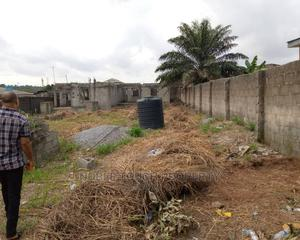 4bdrm Duplex in Ikola Ipaja Lagos, Ayobo for Sale   Houses & Apartments For Sale for sale in Ipaja, Ayobo