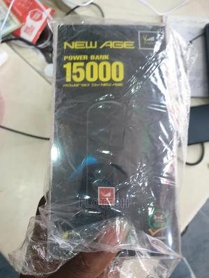 New Age Power Bank | Accessories for Mobile Phones & Tablets for sale in Ekiti State, Ado Ekiti