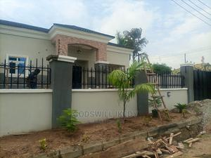 3bdrm Bungalow in Efab City Estate, Jabi for Sale | Houses & Apartments For Sale for sale in Abuja (FCT) State, Jabi