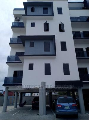 3bdrm Apartment in Banana Island for Sale   Houses & Apartments For Sale for sale in Ikoyi, Banana Island