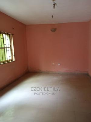 Furnished 2bdrm Block of Flats in Abule Egba, Ikotun/Igando for Sale   Houses & Apartments For Sale for sale in Lagos State, Ikotun/Igando