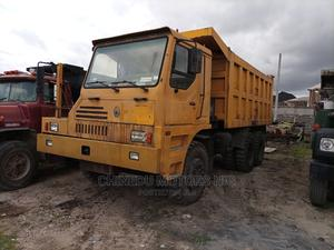 China Dumper Truck 30 Tons Brand New. | Heavy Equipment for sale in Lagos State, Amuwo-Odofin