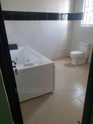 Post Construction Cleaning Services in Edo State   Cleaning Services for sale in Edo State, Benin City