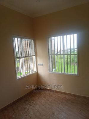 Cleaning of Marble Tiles   Cleaning Services for sale in Lagos State, Agege