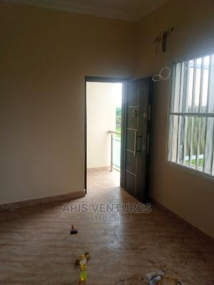 Doors and Tiles Cleaning Service   Cleaning Services for sale in Lagos State, Agege