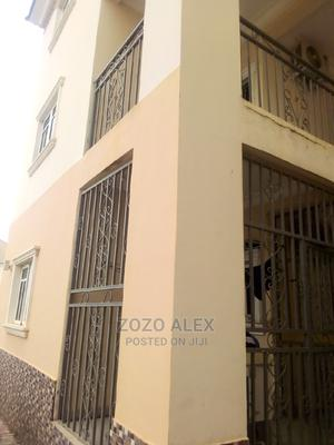 Furnished 3bdrm Block of Flats in Fo1, Kubwa for Rent | Houses & Apartments For Rent for sale in Abuja (FCT) State, Kubwa