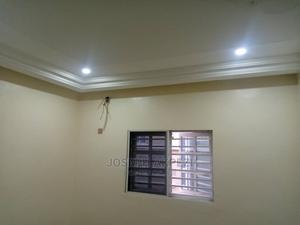 Mini Flat in Gwarinpa for Rent | Houses & Apartments For Rent for sale in Abuja (FCT) State, Gwarinpa