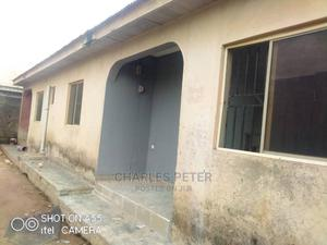 2bdrm Bungalow in Abiola Farm, Ayobo for Rent | Houses & Apartments For Rent for sale in Ipaja, Ayobo