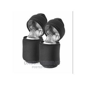 Baby Bottle Warmer   Baby & Child Care for sale in Lagos State, Lagos Island (Eko)